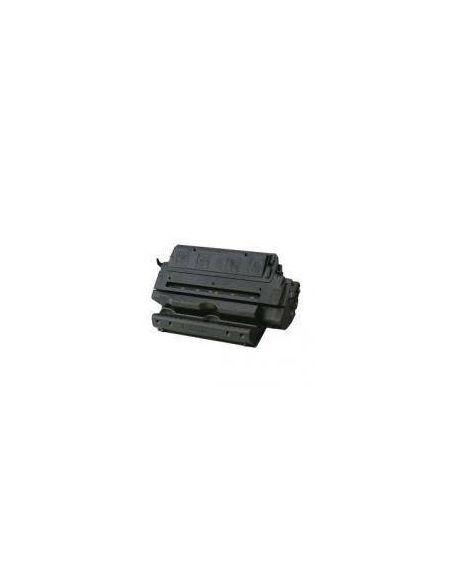 Tóner para Canon/HP 82X Negro (20000 Pag) No original para 8100 y mas