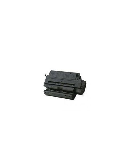Tóner para HP 82X Negro C4182X (20000 pag) No original