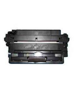 Toner para HP Q7570A Negro Nº70A (15000 Pag)(No original)