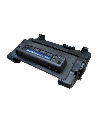 Toner para HP CC364A Negro Nº64A (10000 pag)(No original)