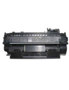 Toner para HP CE505A Negro Nº05A (2300 pag)(No original)