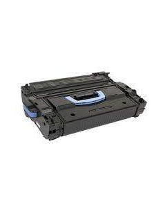 Toner para HP CF325X Negro NEGRO Nº25X (34000 pag) (No original)