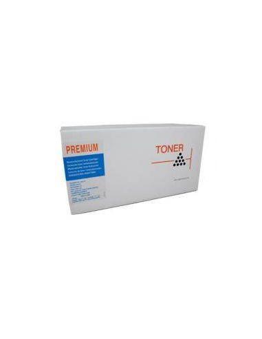 Toner para HP Q5949A Negro Nº49A / Nº53A (2500 pag)(No original)