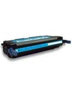 Toner para HP Q7561A Cian Nº314A (3500 pag)(No original)