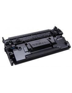 Toner para HP CF287A Negro Nº87A (9000 Pág) (No original)