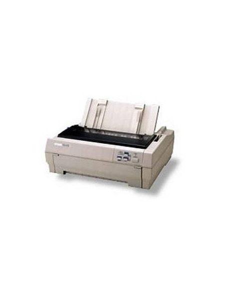 Impresora Epson FX870