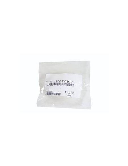 Rodillo Konica Minolta LU-301 A00J563600