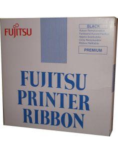 Cinta Fujitsu 137.020.220 NEGRO