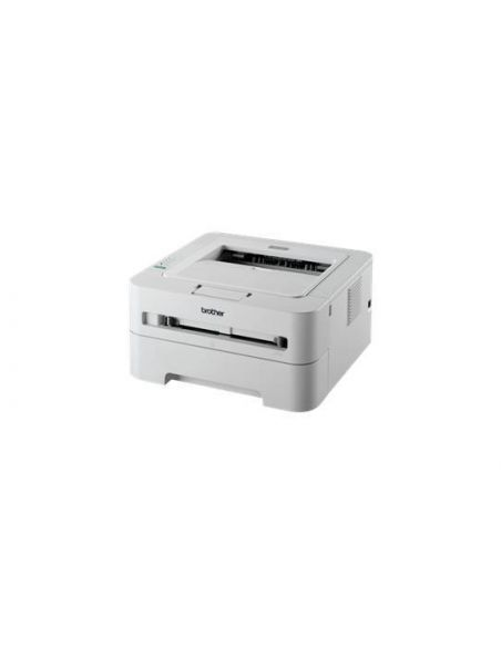 Brother HL2135W (Pinche para ver sus consumibles)