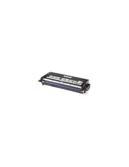 Tóner para Epson 1161 Negro (8000 Pag) No original para AcuLaser C2800