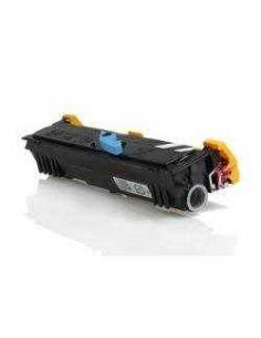 Toner para Epson C13S050521 Negro (3200 Pag)(No original)