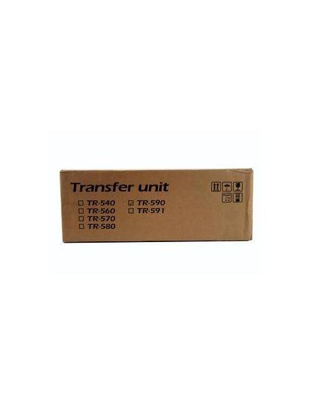 Banda de transferencia Kyocera TR-590 Transfer Belt 302KV93070