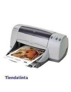 HP DeskJet 948c
