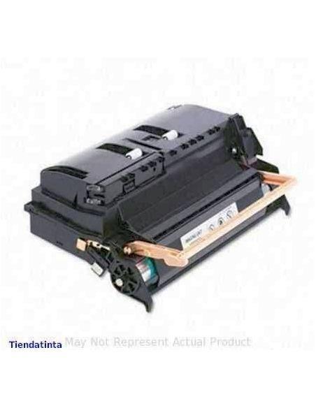 Tambor para HP 126A Negro-Color CE314A (14000 Pág) No original