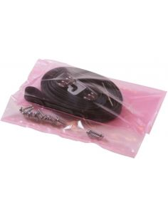 HP Belt & Tension Kit (Q1273-60228)