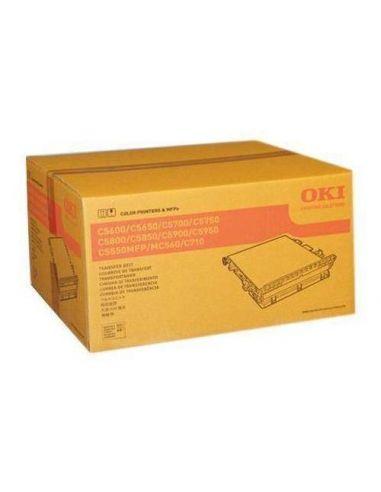 Banda de transferencia Oki 43363412 (60000 Pag) Original