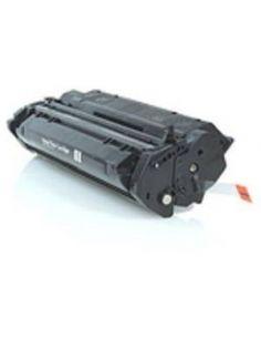 Toner para Canon 7833A002 Negro FX-8 (3500 Pag)(No original)