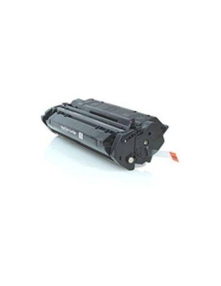 Tóner para Canon Cartridge T Negro (3500 Pag) No original para D320 y mas
