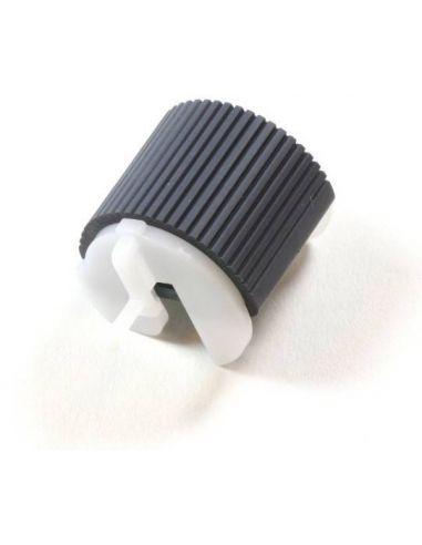 Rodillo Epson/Konica Minolta Pickup Roller Paper Take-Up (1265510)(4136300101)