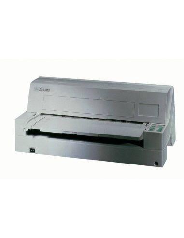 Fujitsu DL9400