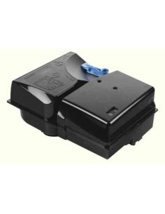 Toner para Kyocera 1T02HP0EU0 Negro TK-820K (15000 pag)(No original)