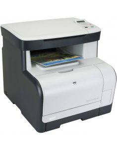 HP Color LaserJet CM1013 MFP
