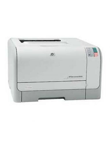 HP Color LaserJet CP1213