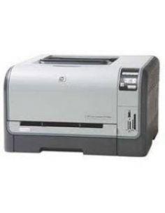 HP Color LaserJet CP1214
