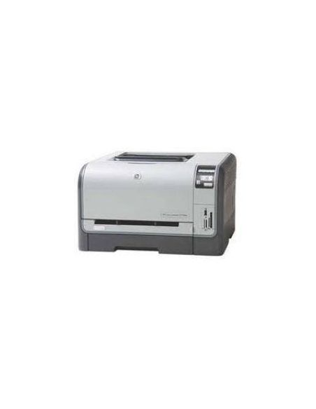 HP Color LaserJet CP1214