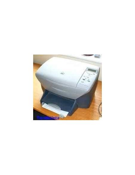 HP ColorCopier 310