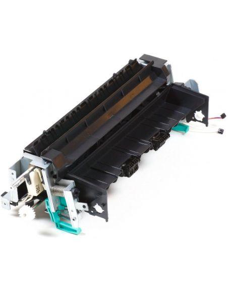 Fusor HP RM1-4248-000CN (220V)