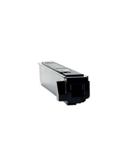 Tóner para Kyocera TK-810K Negro No original 370PC0KL para FS-C8026