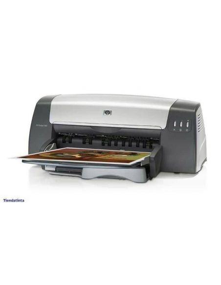 HP DeskJet 1280