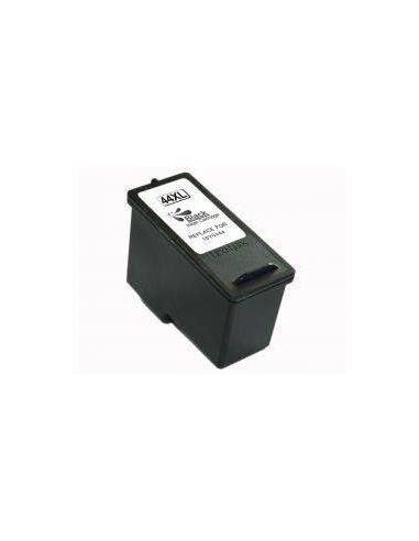 Tinta para Lexmark 18Y0144E NEGRO Nº44xl (30ml)(540 Pag)(No original)