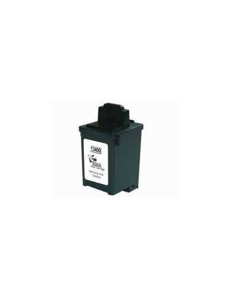 Tinta para Lexmark y Samsung M10 Negro(30ml) No original