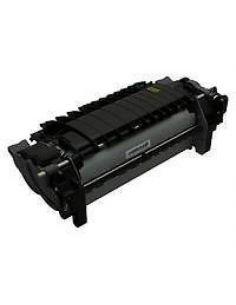 Fusor Lexmark Fuser 220V (150000 Pag) 40X7101