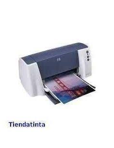 HP DeskJet 3820sp