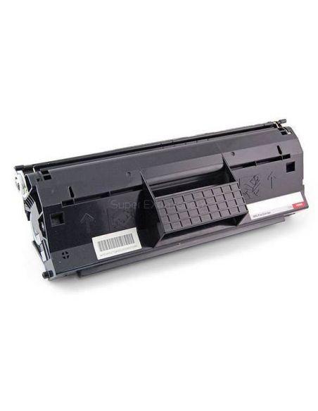 Tóner para Lexmark C746H1KG Negro No original para C746 y mas