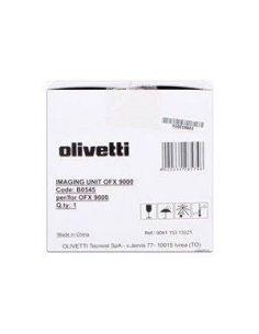 Tóner Olivetti B0545 (3.300 Pag) Original