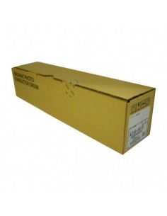 Cilindro Ricoh A2309510 (150000 Pag)(No original)