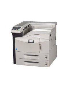 Kyocera FS-9350DN