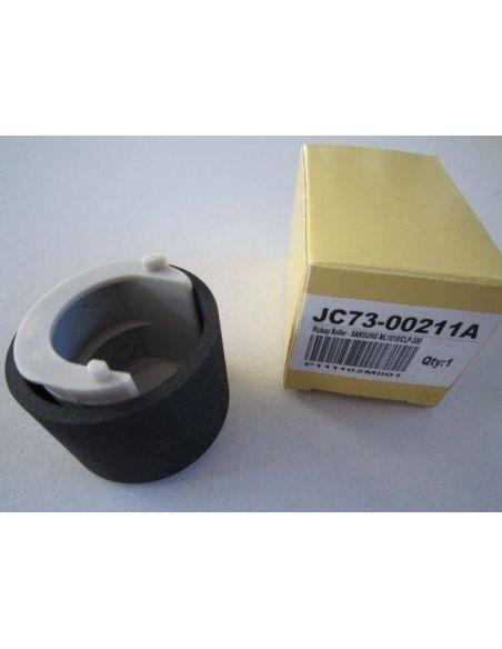 Rodillo Samsung Pickup Rubber (JC73-00211A)