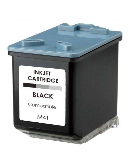 Tinta para Samsung INK-M41 Negro Negro (750 Pág) No original