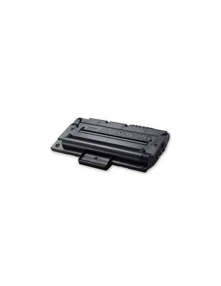 Tóner para Samsung D4200A Negro (3000 Pag) No original para SCX4200