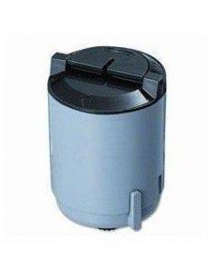 Tóner para Samsung CLP-K300A NEGRO K300 (2000 Pag)(No original)