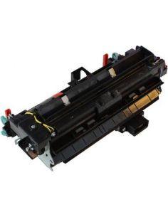 Fusor Lexmark 40X1871 (220V) Original