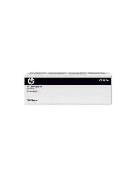 Rodillo HP para ADF Roller Kit (CE487A)