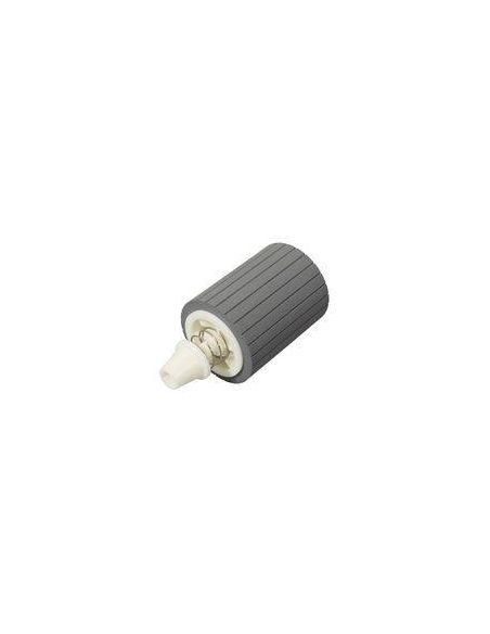 Rodillo Ricoh Paper Feed Roller (A2672751)