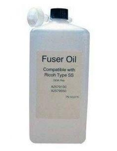 Aceite de fusor para Ricoh A2579100 (Botella 1 litro)