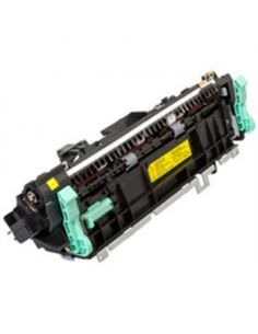 Fusor Samsung Fusing Unit 220V (JC91-00924A)